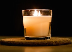 candle FAQs cremation Verheyden Funeral Homes